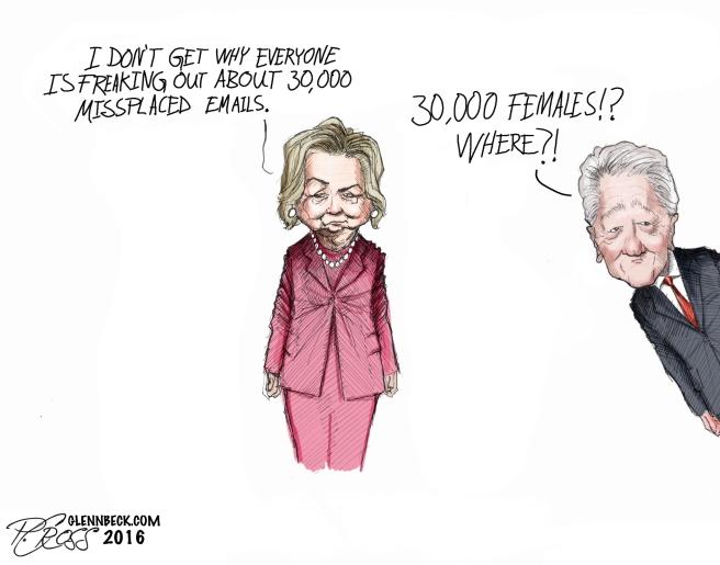 30000-females