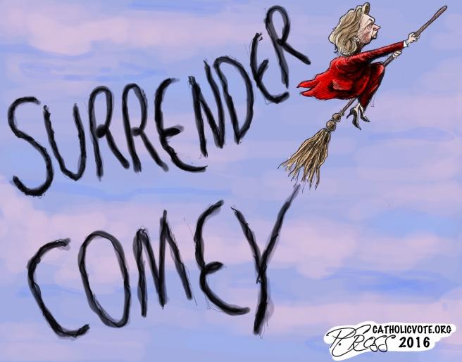 comey-surrender