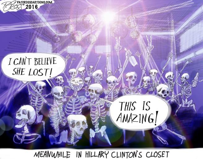 hillarys-closet