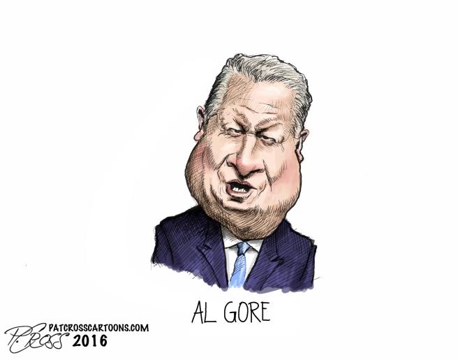 al-gore