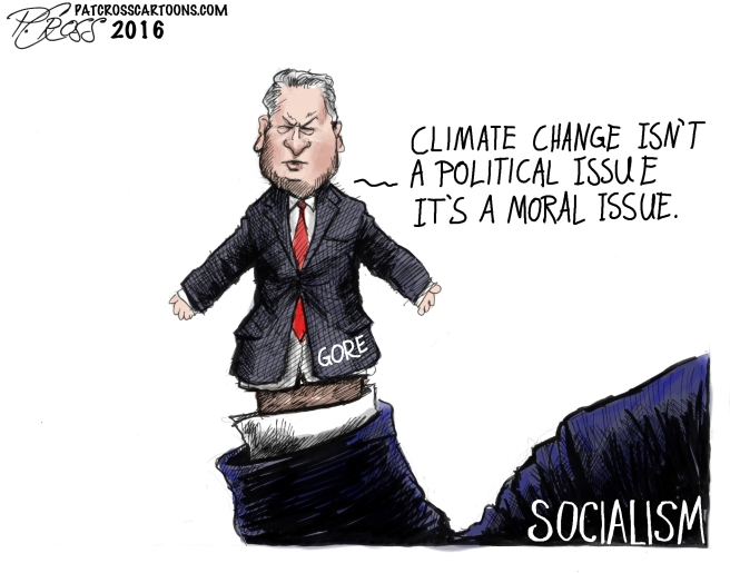 climate-change-is-socialism