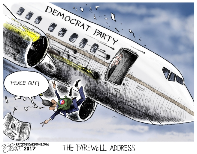 farewell-address