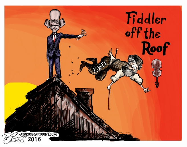 fiddler-off-the-roof