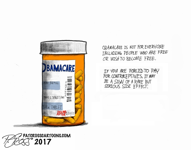obamacare-discard
