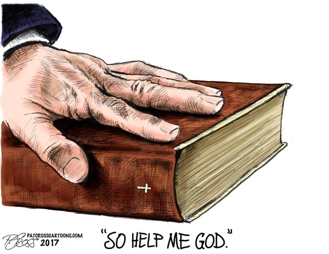 so-help-me-god