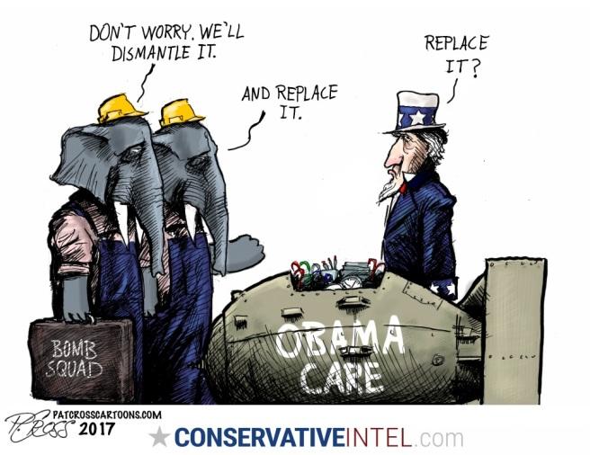 ObamacareBomb-1