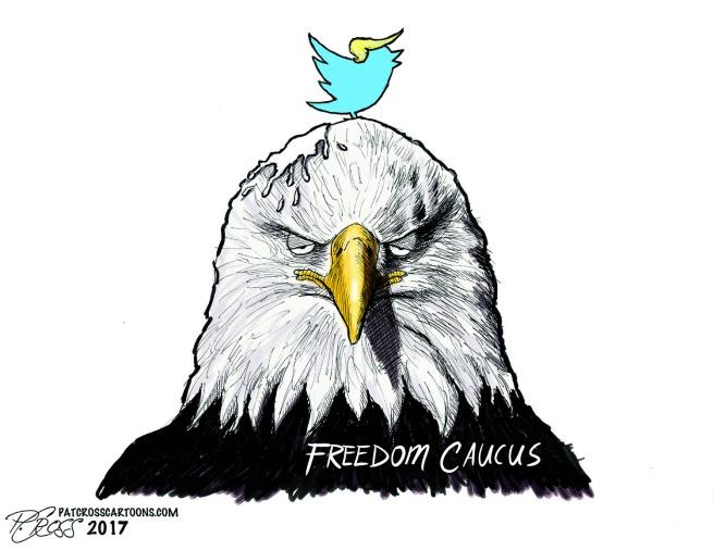 Freedom Caucus 2