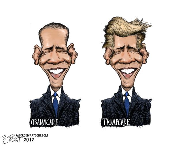 Trumpcare1