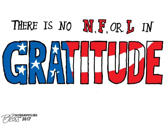 Gratitude final