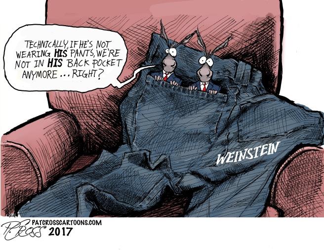 backpocket1