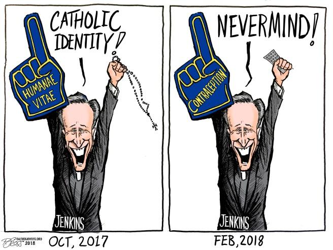 Notre Dame Jenkins 4