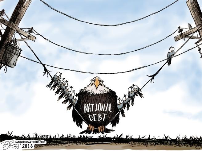 NationalDebt
