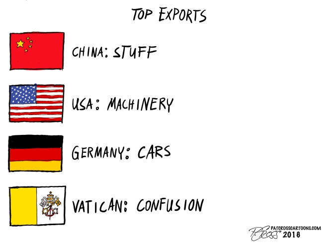 Exports1
