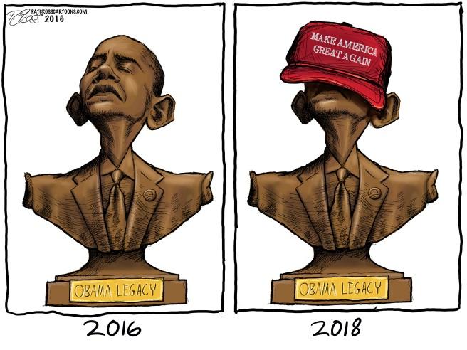 Obama Legacy Bust1