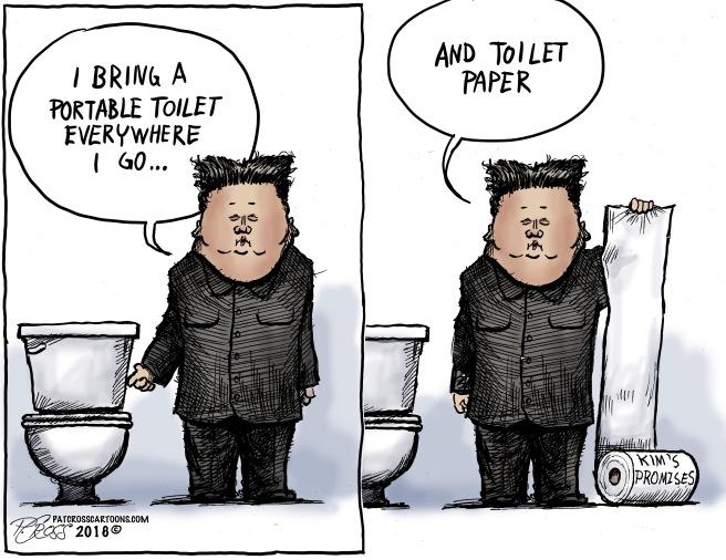 Kim Toilet.jpg