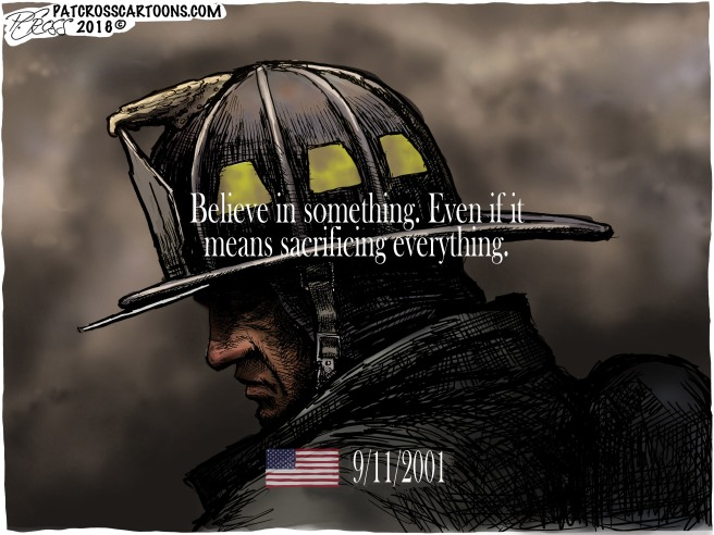Sacrificing everything Sep 11 .jpg