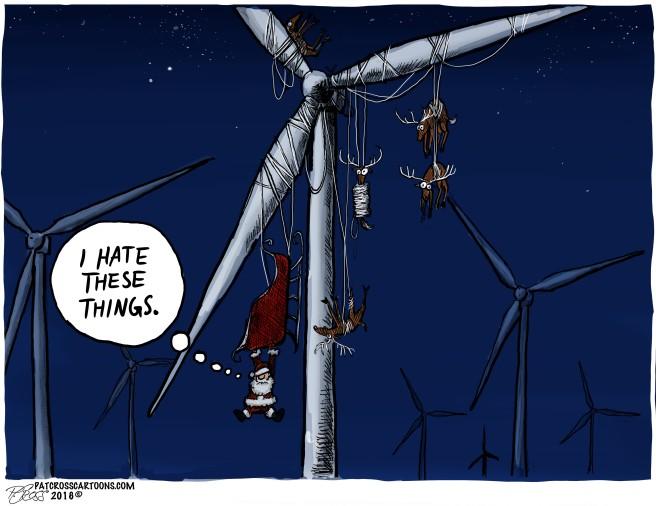 [Image: Wind-Mill.jpg?w=656]