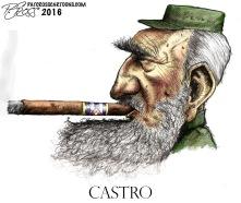 Castro 1