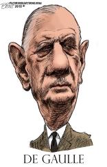 De Gaulle 2