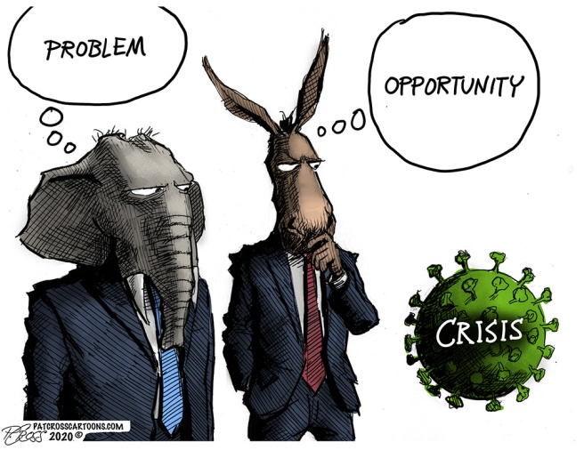 Crisis 1 Small