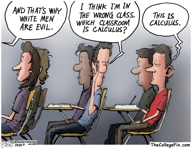 This is Calculus